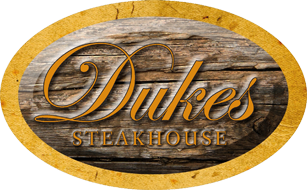 Duke's Steakhouse | Casual Dining | Sports Tavern